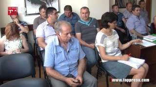 Увеличават двойно глобите на нарушителите на обществения ред в Гоце Делчев