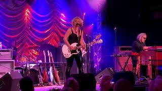"Samantha Fish - ""Fair Weather"" - Knuckleheads, Kansas City, MO - 10/11/19"