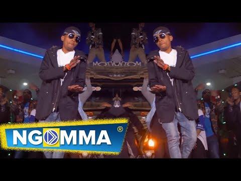 Tunji - Mat Za Ronga (Official HD Video)SMS skiza 8542651  to 811