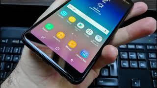 Tổng hợp một số thông tin rò rỉ Galaxy A6 và A6 Plus đáng chú ý nhất tính đến hiện tại