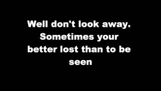 Green Day - The Forgotten [Lyrics] Full Song