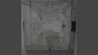 Circles (Dsico Remix)