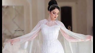 Yeni super 2 Azerbaycan toy mahnısı oynamalı 2020