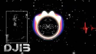 برافو عليك - بدر الشعيبي و لويس و حنين (ريمكس) | REMIX DJ IB