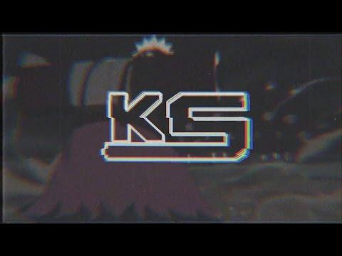 [Naruto Shippuden AMV] Ksolis - Fear No Evil