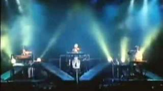 Depeche Mode - Everything Counts[Live In Hamburg (1984)]