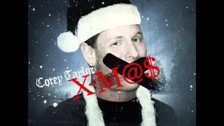 Slipknot-Xm@$[with Lyrics]