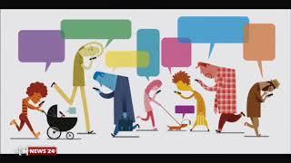 Video contro dipendenze Istituto Pezzullo di Cosenza