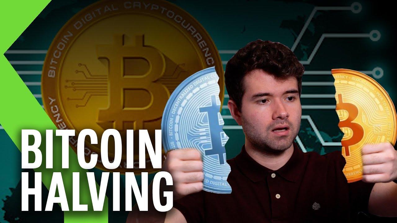 pirkite pusę bitcoin)