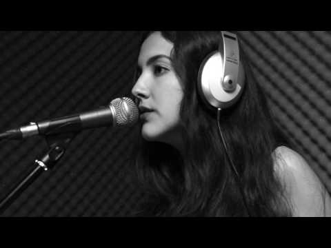 Eye in the sky Cover by Music & Arts Institute Students