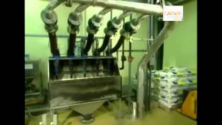 Водоподготовка(, 2013-03-25T20:15:15.000Z)