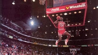 The Best Moments of Chicago Sports ᴴᴰ