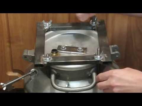 Крышка для куба самогонного аппарата медные самогонные аппараты онлайн