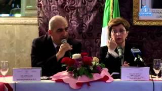 منتدى حول جهود مؤسسات الدولة لترقية الأمازيغية