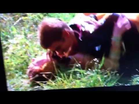 Видео реаальный секс дома