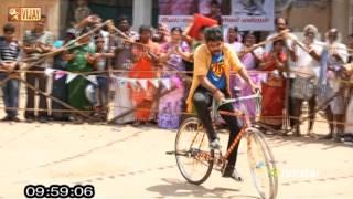Saravanan Meenatchi 03/30/15