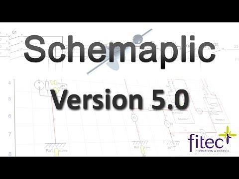 schemaplic 5.0