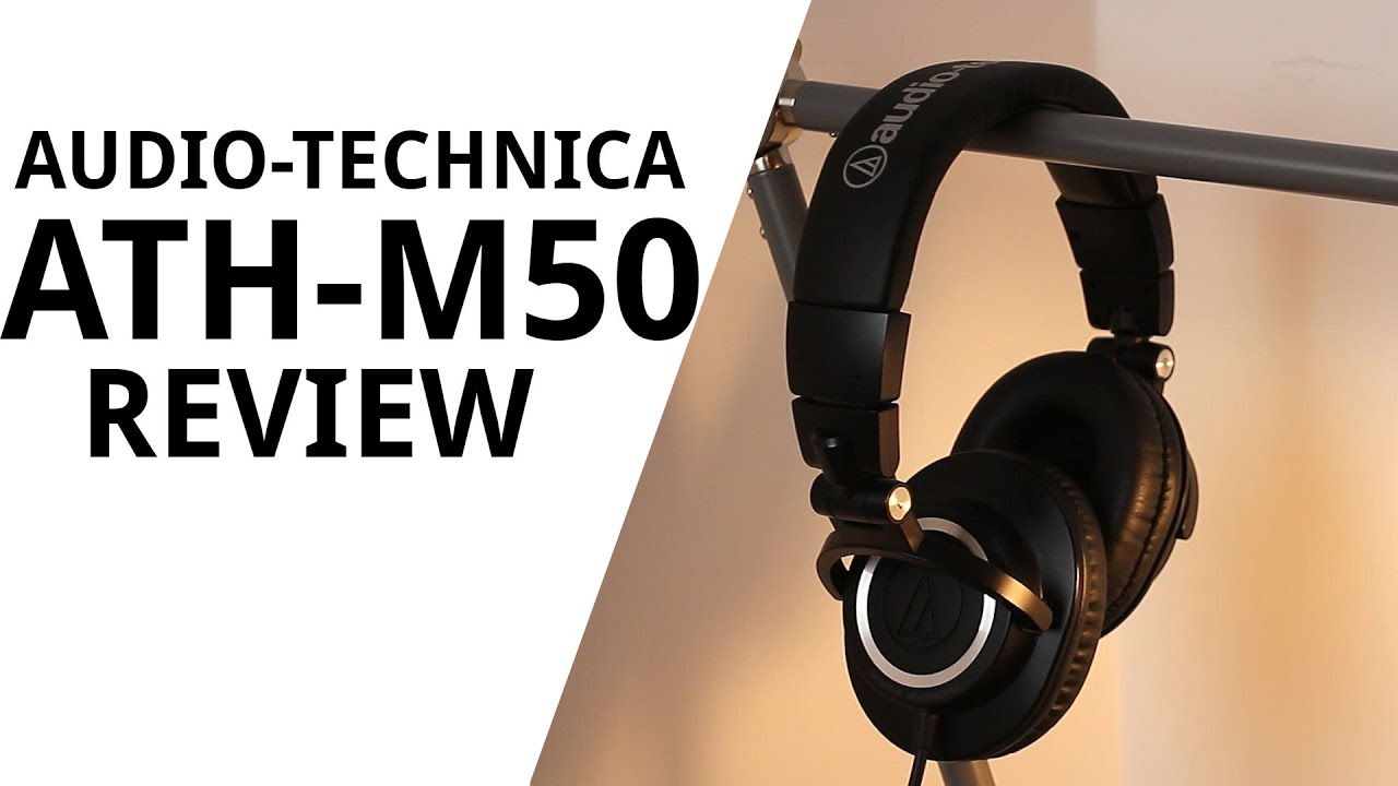 audio technica ath tad300 review