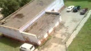 Видео на телефон fly mc100 улица(, 2013-07-21T10:18:23.000Z)