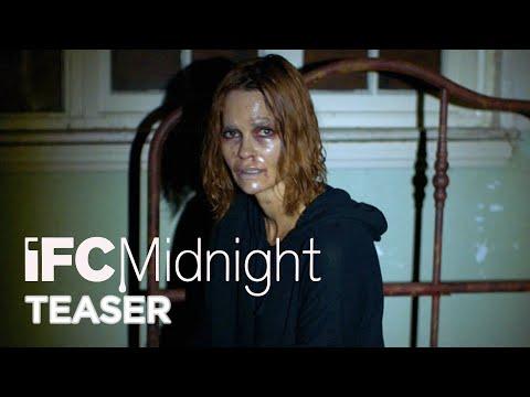 Demonic - Official Teaser | HD | IFC Midnight