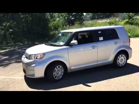 2015 Scion Xb Smart Motors Madison Wisconsin Youtube
