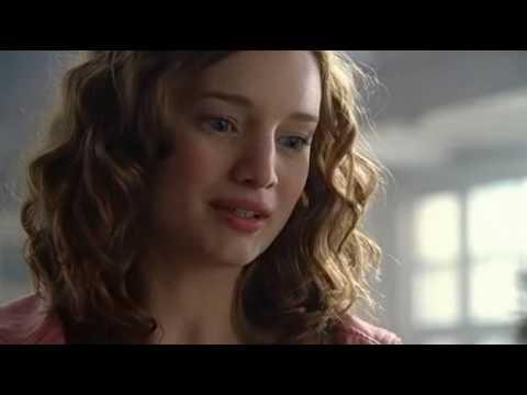 Mit ér egy élet - teljes film magyarul /filmdráma videó letöltés