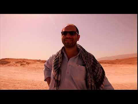 Afghan Gold Full Documentary
