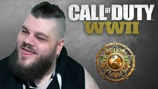 CALL OF DUTY WORLD WAR II   MAESTRO   NIVEL 234