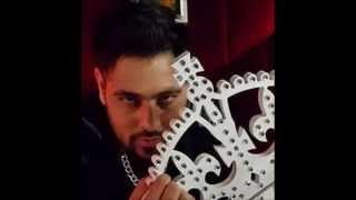 badshah - all raps with lyrics