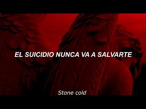 Goodbye Angels -  Red Hot Chili Peppers (Español)