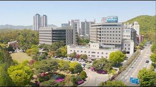 의료법인 계요의료재단 계요병원/계요노인전문병원