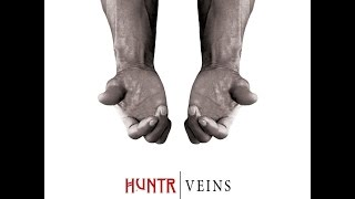 HUNTR — Veins (audio)