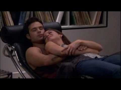 Cody Longo  One Day at a Time s