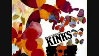 The Kinks - Sunny Afternoon (With Lyrics!)