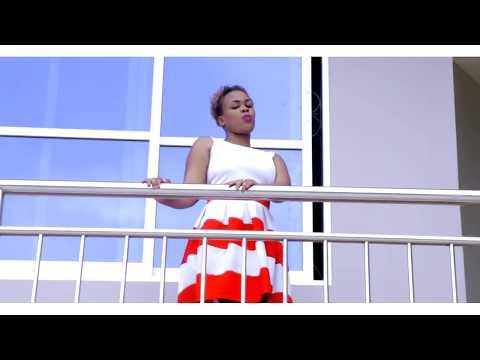 CHOMBAA  - BABY SUMAYA (OFFICIAL VIDEO MUSIC HD)
