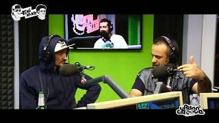 Urban Groove - S05E14 - Interviu NELI (34)