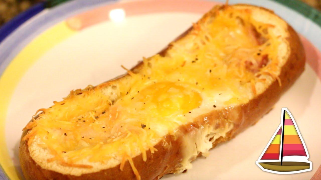 pretzel-breakfast-boat-buzzfeed-parody