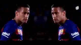 vuclip Melhores dlibles de Neymar (Mc menor da vg e Mc Pedrinho papel do mal)