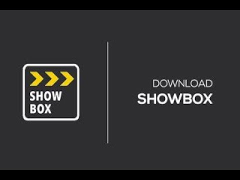 showbox 4 73 for android 2019