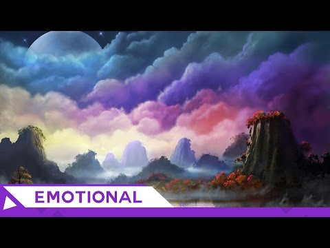 Epic Emotional | BOOM - Space Magic - Epic Music VN