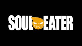 Download lagu Soul Eater - Soundtrack 10/3 - PSYCHEDELIC SOULJAM HQ