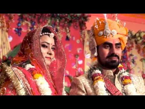 Royal Rajput Wedding Jodhpur