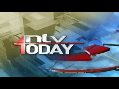 LIVE: NTV Today with Edmond Nyabola