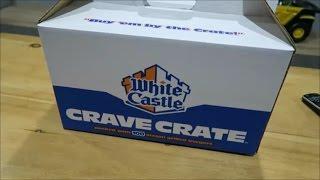 100 WHITE CASTLES