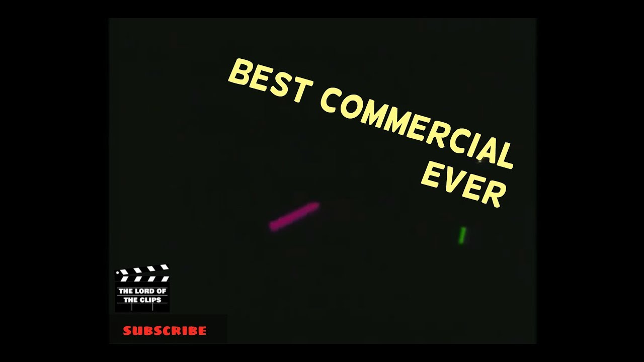 condoms ever use Best commercial