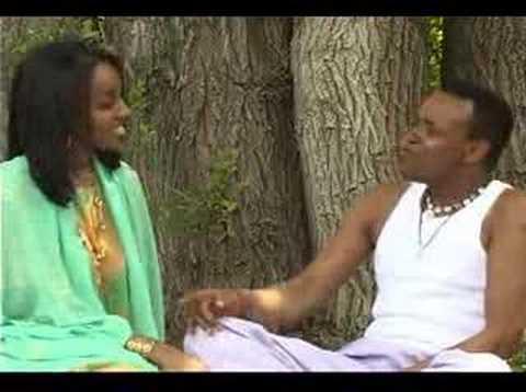 NEW 2018 Oromo music qamar Yusuf