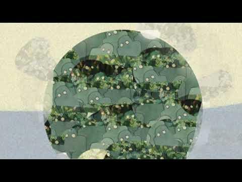 Shune - Delta Sleep- Camp Adventure (Shune Remix) mp3