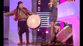 هيك منغني-طوني كيوان-طلوا طلوا الصيادي-yousif najjar