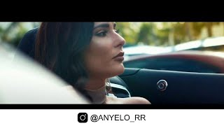 Anyelo RR x Andy Aguilera - Infeliz [Official Video] YouTube Videos