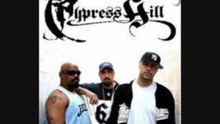 Cypress Hill Only Way